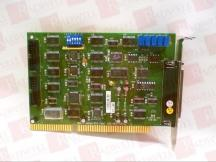 ADLINK ACL-8111
