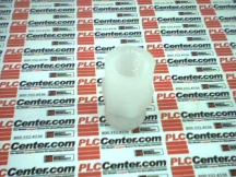 PARKER FLUID CONNECTORS F4FC4