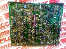 AMPEX 1450206-24