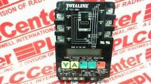 TOTALINE P251-0091