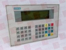 SIEMENS 6AV3-515-1MA01