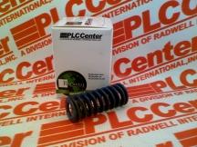 PCS COMPANY 12M30