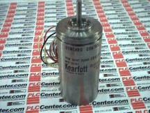 KEARFOTT CR41093029