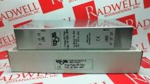 RASMI ELECTRONICS RF3030-MHP