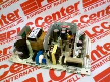 ARTESYN TECHNOLOGIES NFS110-7601P