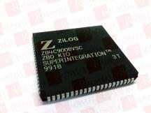 ZILOG Z84C9008VSC