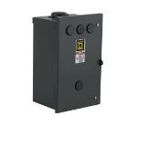 SCHNEIDER ELECTRIC 02287