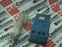 ELTEX HVG30/008
