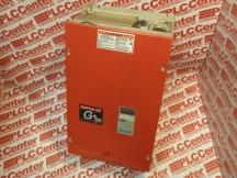 ELECTROMOTIVE 460AFD25-G-PLUS
