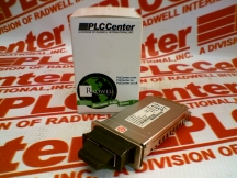 CISCO X2-10GB-SR=