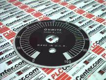 MEMCOR 5000