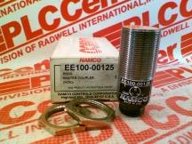 NAMCO EE100-00125