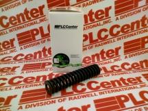 PCS COMPANY 12M55