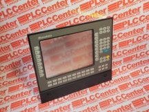 NEMATRON CORP 100A0969