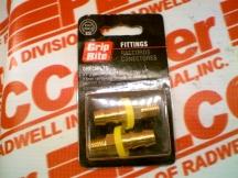 GRIP RITE GRF38PLTD