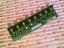 DEDICATED MICROS M178938