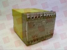 PILZ PST2-24VDC-2S