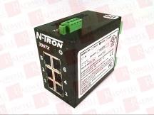 NITRON 306-TX