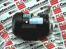 AMT PUMPS 5473-98