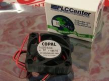 COPAL F410T12LC