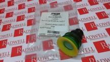 PIAB VACUUM PRODUCTS 0107377
