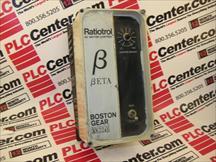 BOSTON GEAR RB2S