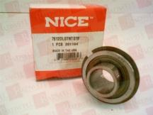 NICE BALL BEARING 7612-DLGTNTG18