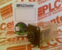 LINE ELECTRIC LGP2A-115VAC