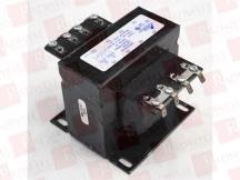 ACME ELECTRIC TA-2-81212