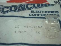 CONCORD 770-1504