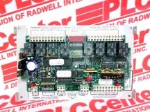 TAC MR88R
