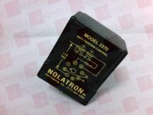 NOLATRON 3370