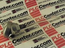 PYROMATION INC SEN00206-04