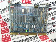 MEASUREX 053540-00