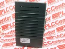 AMERICAN PRECISION PS-3310C-E
