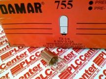 DAMAR 1169B