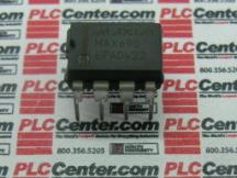 MAXIM INTEGRATED PRODUCTS IC690EPA