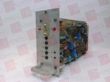ARBO SYSTEMS EK-WLS220-2.I02