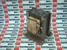 FREED TRANSFORMER CO 33918