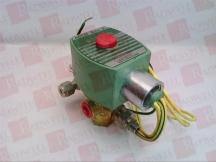 ASCO HT8320G184-120DC