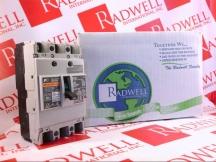 FUJI ELECTRIC BW125JAGU-3P060
