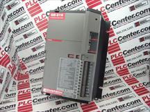 CONTROL TECHNIQUES DXA-316