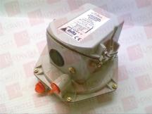 DELTA CONTROLS W3101CB500A