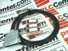 NEWMAR ELECTRONICS COM-ABS-2000M