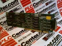 DIGI 30001284