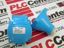 MARECHAL ELECTRIC SA 01-03050-001-004HP