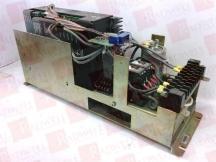 AMC 6045-H005