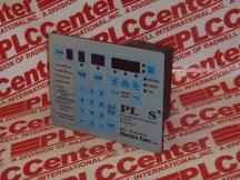 ELECTRO CAM PS-4011-10-P16