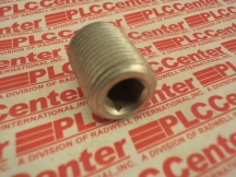 CONNECTOR MANUFACTURING C00202016