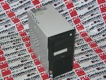 FUJITSU COMPUTER PROD OF AMERI VFY-DE-C1PE250061D